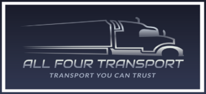 all-four-transport